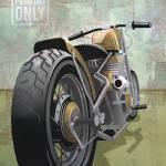 """Moto park"" by gsimanson"