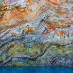 """Kimberley Rock Formation"" by StuartRow"