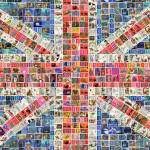 """Union Jack Digital"" by garyhogben"