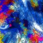 """""""16 01163 c impressionism"""" by crescenti"""