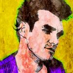 """MORRISSEY-4"" by thegriffinpassant"
