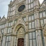 """Santa Croce"" by PaulCoco"
