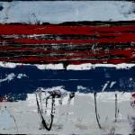 """SPEEDWAY"" by ErinAshley"