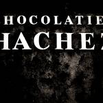 """Chocolate Factory Hachez"" by ginton"