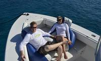 St John Boat Charters and Boat Rentals
