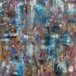 """Beale Street Blues"" by waynecantrell"