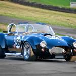 """1966 Shelby 427 Cobra No 56"" by FatKatPhotography"