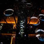 """Vegas Lobby"" by jbolware"