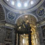 """St Peter"