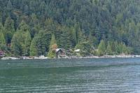 2016 Indian Arm Cruise 45