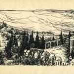 """""""1967-07"""" by Nachshonart"""