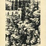"""""""1967-03"""" by Nachshonart"""