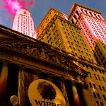 """New York Stock Exchange - Pop Art"" by Art-America"