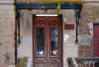 Shop Doorway_0089