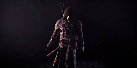 o-ASSASSINS-CREED-ROGUE-facebook