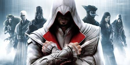 o-ASSASSINS-CREED-facebook