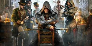 Assassins-Creed-Syndicate-artwork