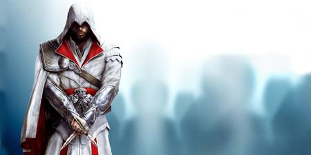 assassins_creed_bortherhood