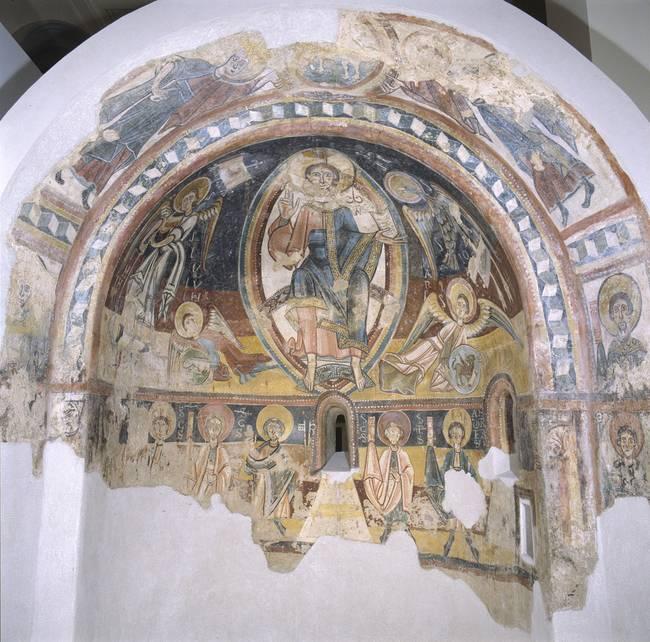 Decor Art Santa Coloma