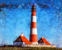 Lighthouse - ID 16217-152028-2448