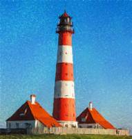 Lighthouse - ID 16217-152032-4027