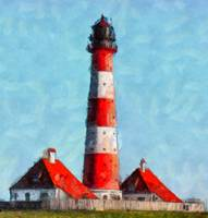Lighthouse - ID 16217-152045-8706