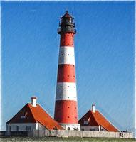 Lighthouse - ID 16217-152058-2354