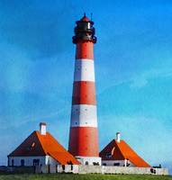 Lighthouse - ID 16217-152111-9131