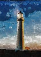 Lighthouse - ID 16235-142814-4797
