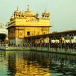 """IMG_9001"" by SikhPhotos"