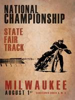 National Championships Milwaukee