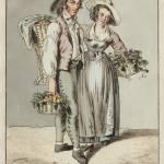 """KÖNIG, FRANZ-NIKLAUS (1765 Bern 1832)  Swiss tradi"" by motionage"