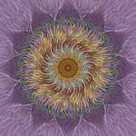 """A Simple Twist"" by PrismaLightStudio"