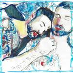 """Comfy Bears"" by RDRiccoboni"
