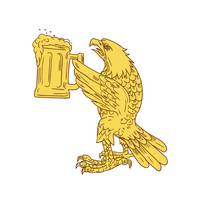 eagle-hoisting-beer-stein-DWG_5000