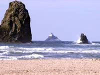 Tillamook Rock Lighthouse 018