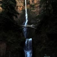 Waterfalling gallery