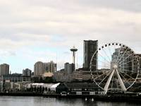 Seattle Washington 211