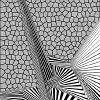 ksum nole Art Prints & Posters by Douglas Christian Larsen