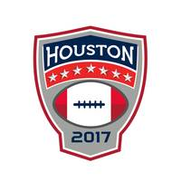 american-football-houston-2017-stars-stripes-TXT-C