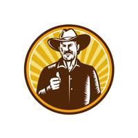 cowboy-thumbs-up-sunburst-CIRC-WC_5000