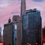 """""""Purple Sky"""" by BlueFrogPhotography"""