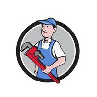 handyman-holding-PIPE-WRENCH-CIRC_5000