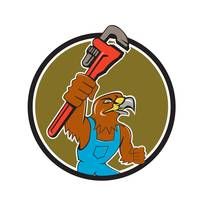 hawk-PLUMBER-hold-wrench-CIRC_5000