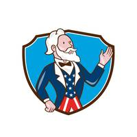 uncle-sam-waving-hand-side-CREST_5000