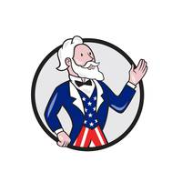 uncle-sam-waving-hand-side-CIRC_5000