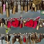 """""""Locks of Love"""" by raetucker"""