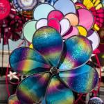 """""""Pinwheels 4"""" by memoriesoflove"""