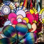 """""""Pinwheels 5"""" by memoriesoflove"""