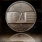 """PATEK PHILIPPE ARTWORK 005"" by cadacegundo"
